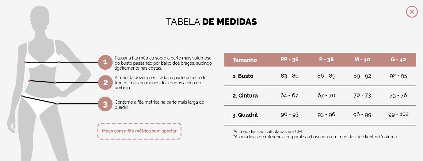 TabelaDeMedidasDesktop